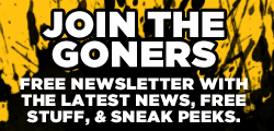 Sign up for our newsletter and get free updates, short stories, and exclusive sneak peeks of the serialized fiction of Sean Platt and David Wright.
