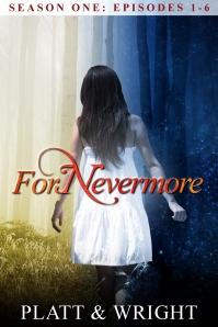 cover-FN-SEASON1-853wide