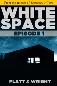 cover-whitespace-1-LG