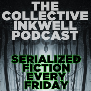 The Collective Inkwell Podcast