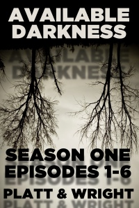 cover-Available-Darkness-Season-One