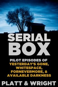 Cover-Serial-Box-1-nonamazoncover-1