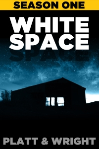 WhiteSpace Sale And Kobo Launches
