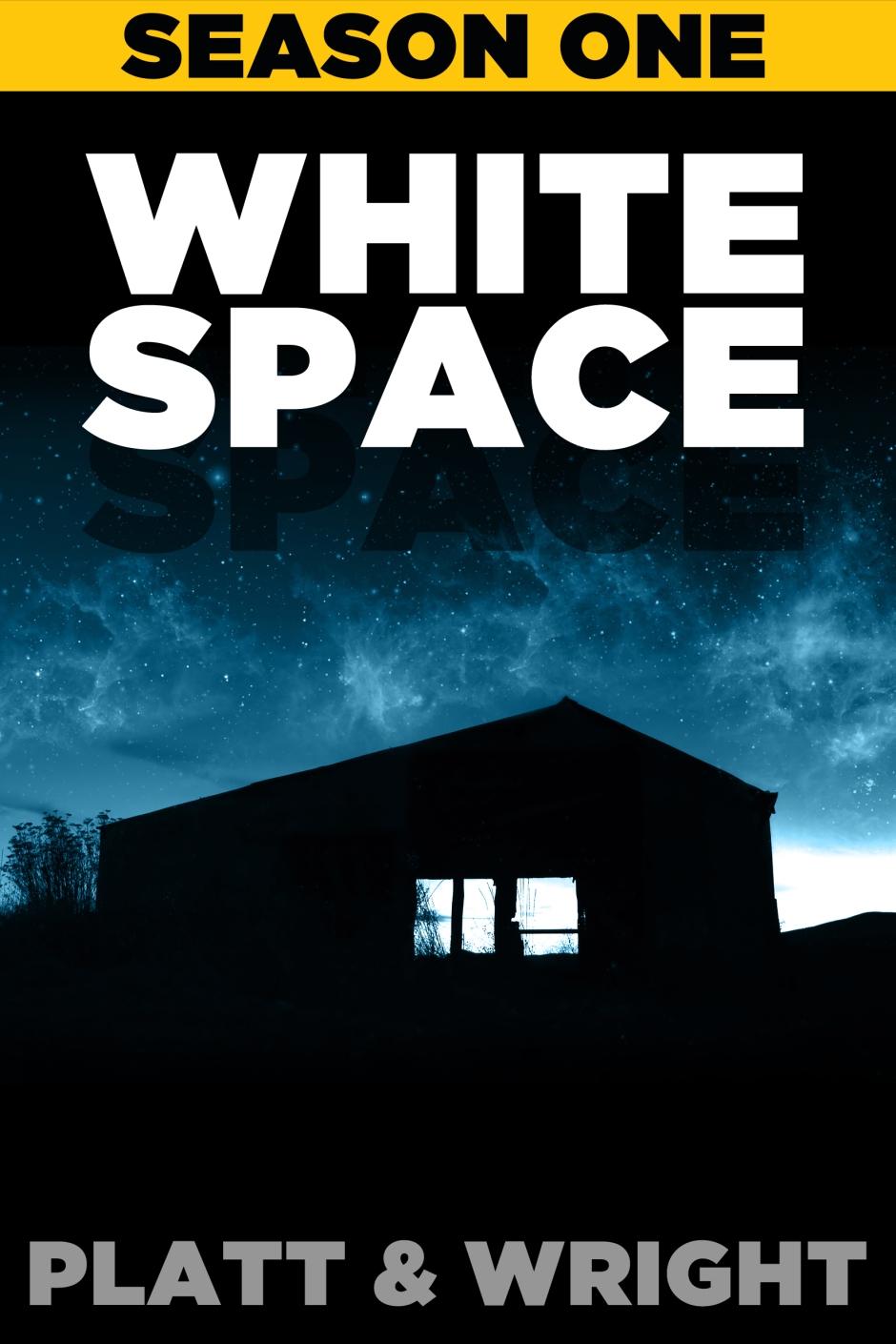 cover-whitespace-Season-1lg