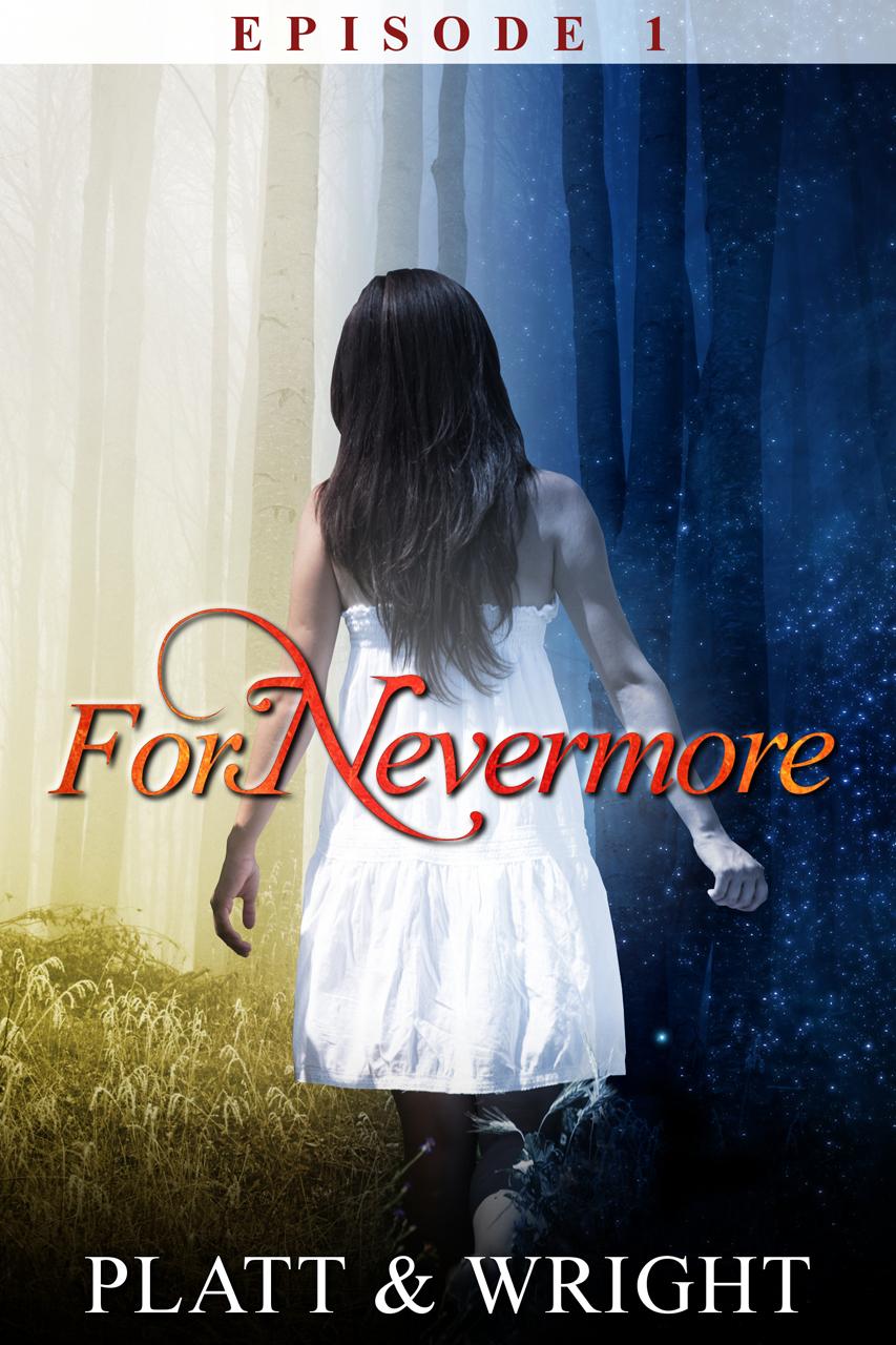 ForNevermore Episode 1