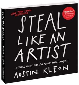 3d-Steal-Like-an-Artist-NYT