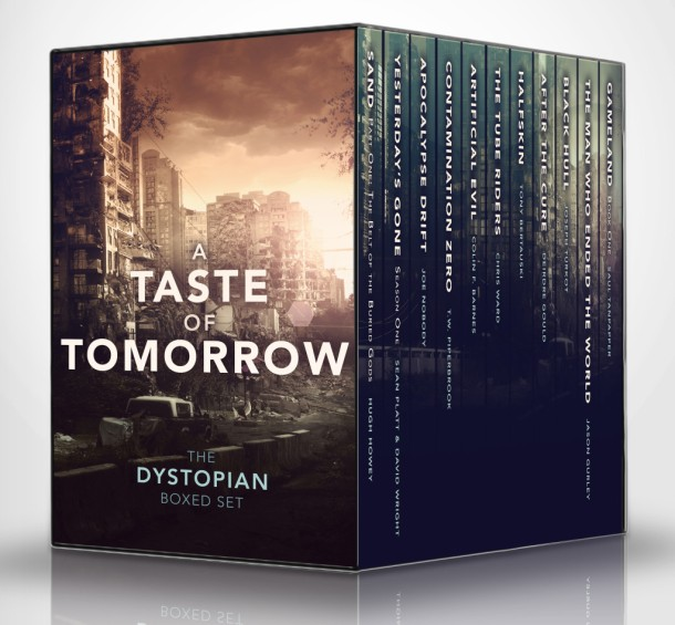 Dystopian-Boxed-Set-Cover-1024x949